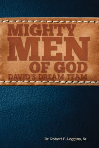 mightymenofgod-book