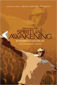 Preaching for Spiritual Awakening
